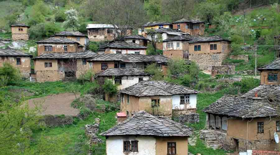 کردان کرج,ویلا کردان,ساخت ویلا در کردان